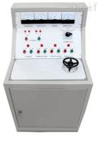 GLGK-Ⅱ型高低压开关柜通电试验台 GLGK-Ⅱ