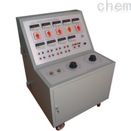 TLHG-3030 高低压开关柜通电试验台 TLHG-3030