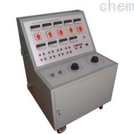 TLHG-3030 高低压开关柜通电试验台