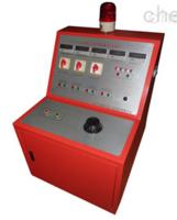HSXKGG-I 高低压开关柜通电试验台 HSXKGG-I