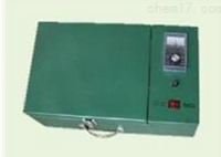 HZ多功能轴承加热器 HZ