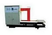 BGJ-60-4 电磁感应加热