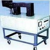 BGJ-20-4电磁感应加热器 BGJ-20-4