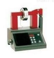SMDC22-3.6x軸承智能加熱器 SMDC22-3.6x