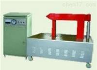 GJ20-3轴承加热器