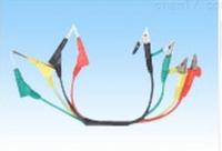 DCC系列电压线 DCC系列