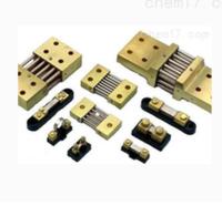 FL2-300A-75MV分流器 FL2-300A-75MV