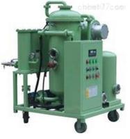 TYAEX防爆型润滑、液压油真空滤油机 TYAEX