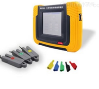 HDGC3522 三相电能表现场校验仪(便携式) HDGC3522