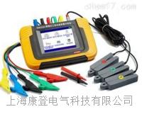 HDGC3552 多功能用电稽查仪(便携式) HDGC3552