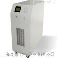 HDGC3970智能便携式蓄电池充电机 HDGC3970