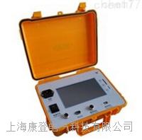 HDGC3926C蓄电池无线巡检系统 HDGC3926C