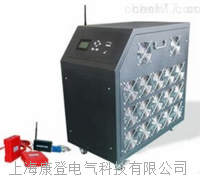 HDGC3986蓄電池充放電綜合測試儀 HDGC3986