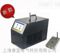 HDGC3982S 智能蓄电池放电监测仪