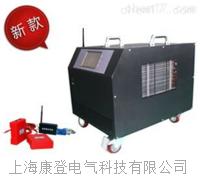 HDGC3986S 蓄電池充放電綜合測試儀 HHDGC3986S