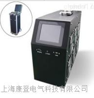 HDGC3961 直流充電機特性測試儀 HDGC3961
