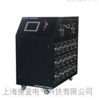 HDGC3980J 智能交流假負載測試儀 HDGC3980J
