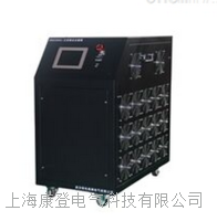 HDGC3980J 智能交流假负载测试仪