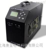 HDGC3980 智能蓄電池放電測試儀 HDGC3980