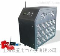 HDGC3986 蓄電池整組充放電活化儀 HDGC3986