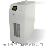 HDGC3970 智能便攜式蓄電池充電機 HDGC3970