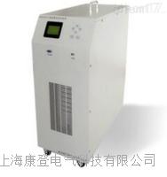 HDGC3970 智能便携式蓄电池充电机