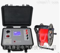 ZSR10D便携式接地引下线导通测试仪 ZSR10D