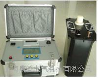 HTDP-H超低频高压发生器