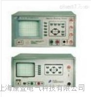 SM-30KZ智能型匝間耐壓試驗儀 SM-30KZ