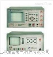 SM-10KZ智能型匝間耐壓試驗儀 SM-10KZ