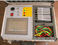 SJJH6300型六路差動保護矢量分析儀 SJJH6300型
