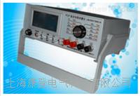 PC57 直流電阻測量儀 PC57