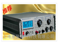 PC36係列直流電阻測量儀 PC36係列