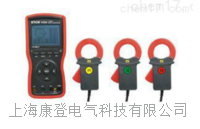 ETCR4400 三相数字相位伏安表