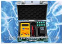 PC27-5G/6G高压绝缘电阻表