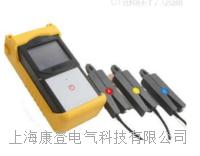 SMG6000用電檢查儀 SMG6000