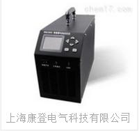 HDGC3932 蓄電池單體充放電儀 HDGC3932