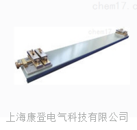 DQ-630电线电缆专用夹具的详细先容