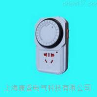 SB6717定時器 SB6717