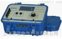 QJ84A数字直流电桥(携带式)