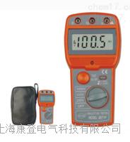 KD2671P数字绝缘电阻表 KD2671P