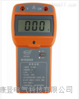 KD18 系列高内阻电压表