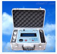 VT800B型現場動平衡測量儀 VT800B型