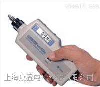 SZ-8型便攜式數顯振動儀 SZ-8型