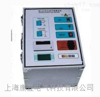 SXJS-介质损耗测试仪