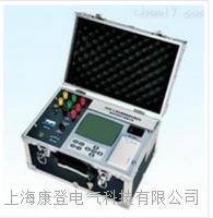 L9103變壓器短路阻抗測試係統 L9103