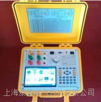 KD3008有源變壓器容量測試儀 KD3008