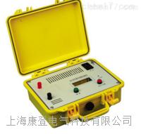 TD-3610全自動電力變壓器消磁機 TD-3610