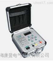 HT2670高壓數字絕緣電阻測試儀 HT2670