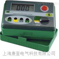 DY30-1(1000V) 數字式絕緣電阻測試儀 DY30-1(1000V)